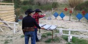 Cowboy Action Shooting 2